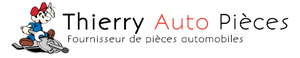 Thierry Auto Pièces