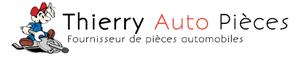 Thierry Auto Pièces